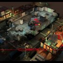 Il multiplayer della versione mobile di XCOM: Enemy Within in video