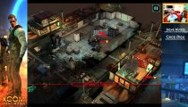XCOM: Enemy Within - Live streaming del multiplayer per la versione mobile
