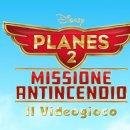 Il trailer di lancio di Disney Planes 2: Missione Antincendio