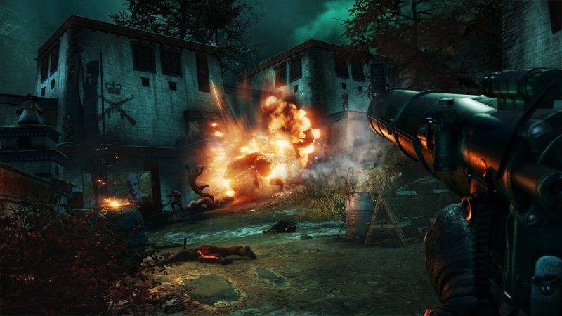 Il prossimo capitolo di Far Cry potrebbe arrivare dopo il 2017
