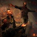 La Soluzione di Far Cry 4
