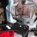 Assassin's Creed Rogue - Sala Giochi