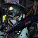 Tales from the Borderlands - Il trailer di lancio