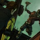 Avviate le prenotazioni della versione PC di Tales from the Borderlands