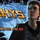 Tales from the Borderlands - I voti della stampa internazionale
