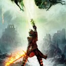 Dragon Age: Inquisition - Videorecensione