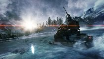 Battlefield 4: Final Stand - Nuovo teaser trailer