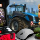 Farming Simulator 15 - Sala Giochi