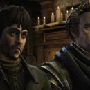Ecco i requisiti PC di Game of Thrones - Episode 1: Iron From Ice di Telltale