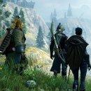 La soluzione di Dragon Age: Inquisition