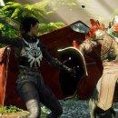 BioWare ha già delle idee per Dragon Age 5