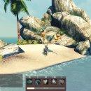 In arrivo la patch per le versioni mobile di Goat Simulator