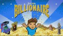 Bitcoin Billionaire - Il trailer di annuncio