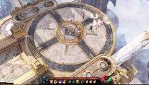 Lost Ark - Un lungo video di gioco