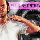 Grand Theft Auto V - Superdiretta