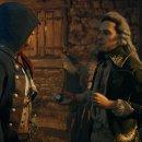 La soluzione di Assassin's Creed Unity