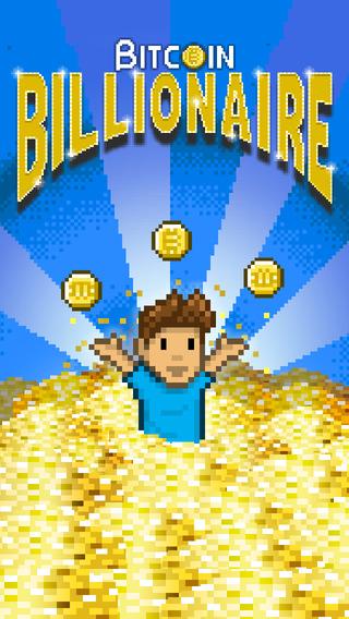 Chi sono gli 11 miliardari che hanno fatto fortuna grazie al boom dei Bitcoin