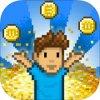 Bitcoin Billionaire per iPad