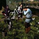 Goat Simulator arriva su Xbox One, vediamo il trailer