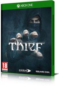 Thief per Xbox One