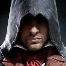 Assassin's Creed Unity a un prezzo speciale su Xbox One