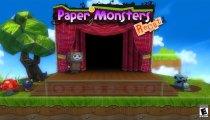 Paper Monsters Recut - Trailer