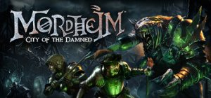 Mordheim: City of the Damned per PC Windows