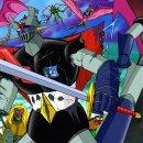 """Scopriamo alcuni videogiochi dedicati ai robot protagonisti de """"Le Notti dei Super Robot - Parte 1"""", che si svolgerà il 24 novembre 2014"""