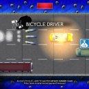 Disponibile Freeway Survival, titolo mobile italiano free-to-play