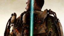 Call of Duty: Advanced Warfare - Videoconfronto PS4, XOne, PC, X360