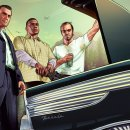 Grand Theft Auto V - Videorecensione