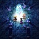 Nuovi personaggi da Final Fantasy XV per Final Fantasy: Brave Exvius