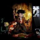 2Dark, il nuovo progetto del creatore di Alone in the Dark, arriva anche su PlayStation 4 e Xbox One
