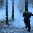 Un trailer dal vivo per Company of Heroes 2: Ardennes Assault