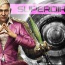 Far Cry 4 - Superdiretta