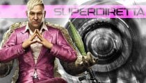 Far Cry 4 - Superdiretta