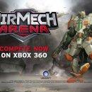 AirMech Arena - Trailer della AirMech Arena League