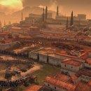 Total War: Rome II - Disponibile la fazione gratuita di Massilia e il culture pack sulle Colonie del Mar Nero