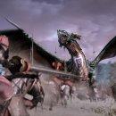 Qualche informazione sulle risoluzioni di Bladestorm: Nightmare per le versioni console