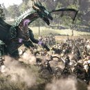 Bladestorm: Nightmare - Un lungo trailer di gameplay