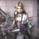 Disponibile da oggi la demo di Bladestorm: Nightmare
