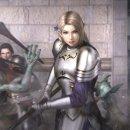 Lo spot promozionale di Bladestorm: Nightmare