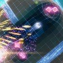 Esce oggi l'aggiornamento di Geometry Wars 3: Dimensions Evolved
