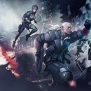 Ghost in the Shell: Stand Alone Complex – First Assault Online - Il primo trailer di gioco