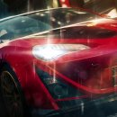 EA Mobile annuncia Need for Speed: No Limits
