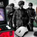 Company of Heroes 2: Ardennes Assault - Sala Giochi