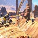 Multiplayer online gratuito per Trials Fusion su PC questo fine settimana