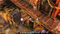 Lost Ark - Un lungo trailer di gameplay dal G-Star