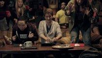 Vainglory - Trailer