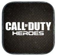 Call of Duty: Heroes per iPhone